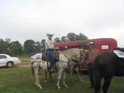TC Ranch & Trail of Life Trailride 018