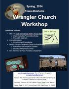 Workshop_Spring2014