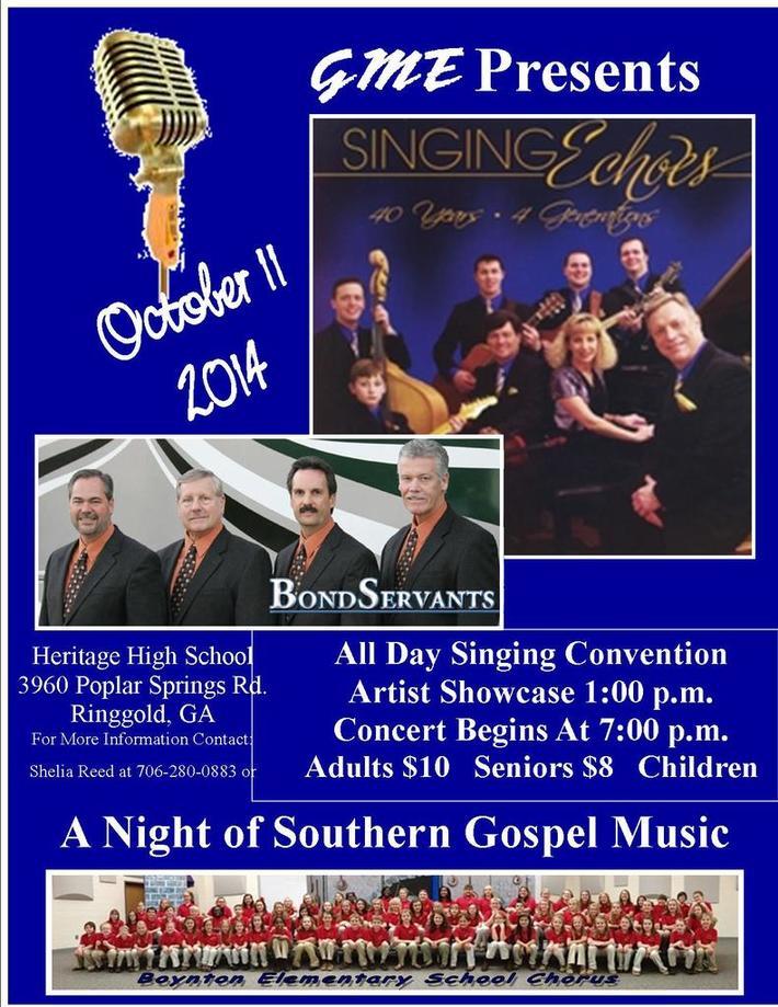 Oct 11 Concert (1)