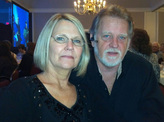 mike & denise holmes