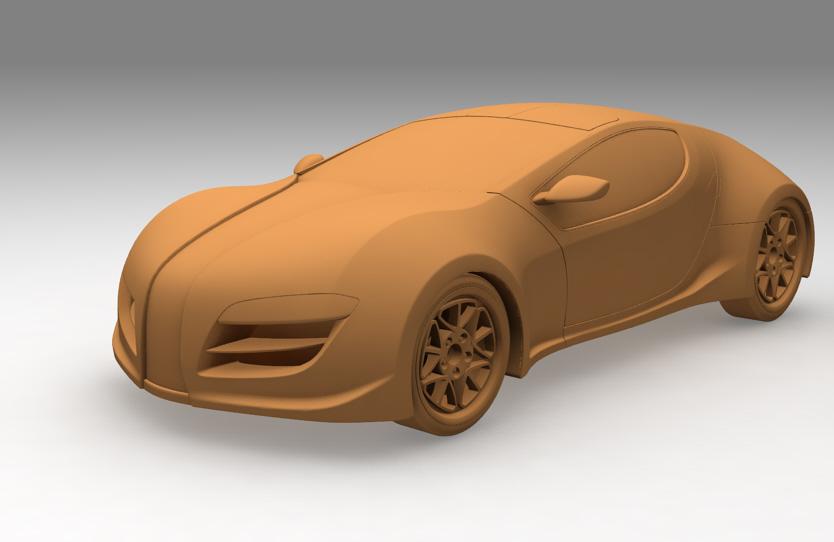 CAR25