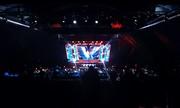 X-Factor Italy 2011