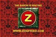 Baron-Z-promo