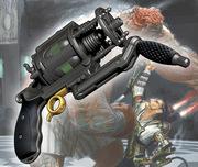 Zapper Pistol copy copy