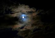 moon 5_15_11 c3