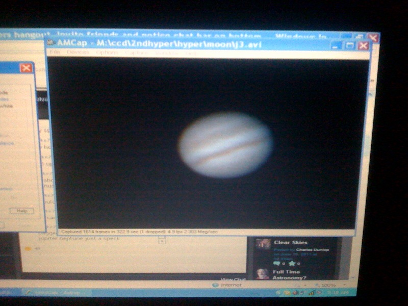 Photo uploaded on October 21, 2011