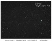 M57 (Ring)