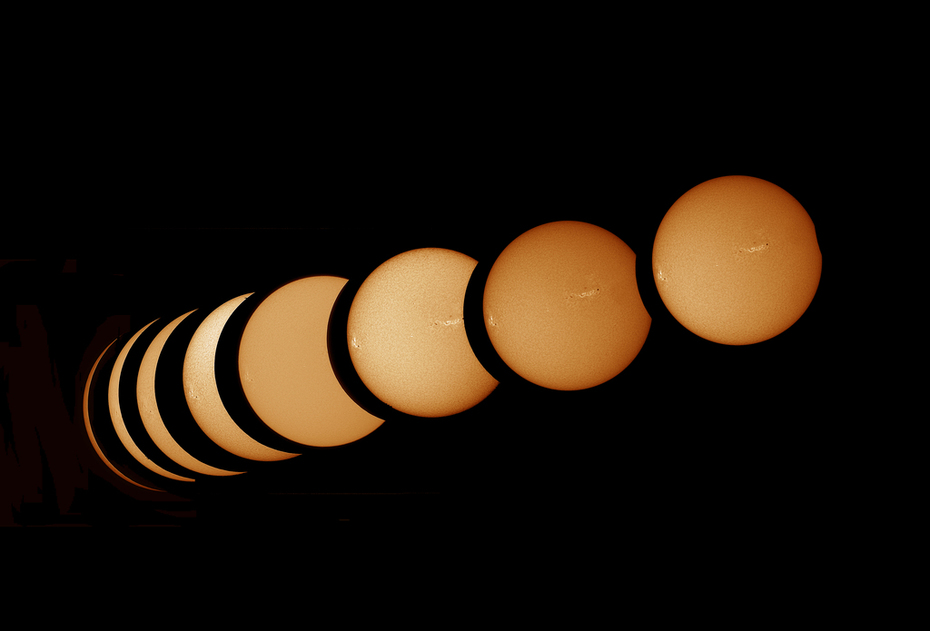 The Great American Total Solar Eclipse - Eclipse_Partials