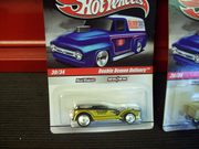 hot wheels colection 024