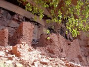 Honanki Ruins 2