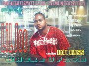 liljoe album