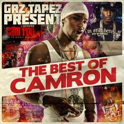Grz Tapez Presents: The Best of Cam'ron
