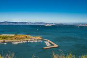 San Francisco...le correnti marine!