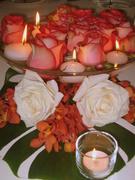 Lori & Ben's Wedding 104