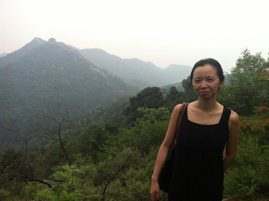thumb-10646-avatar_size1024-zhang-liqiao