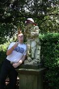 peace sydney