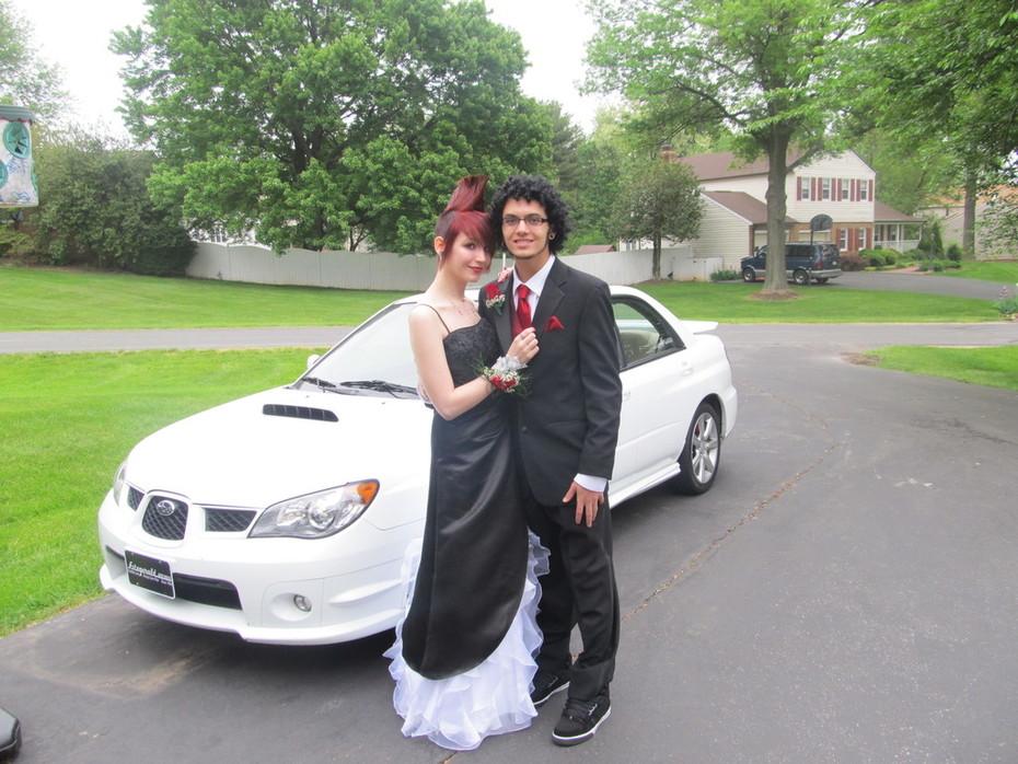 Ohh i love that car...