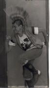 Me, 1987-88 Poseur
