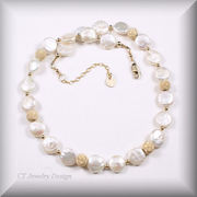 CT Jewelry Designs
