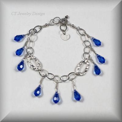 SapphireCrystalBracelet1531x400