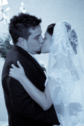 Vicki_Pete_Wedding223