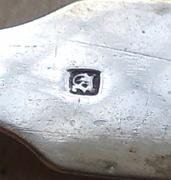 makers hall mark