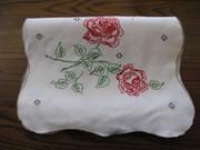 Vintage Linen