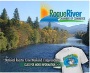 hme_river_rcrow