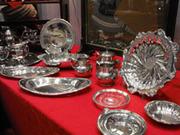 antiqueShow129