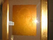IMG_0886 Sacred face of Jesus