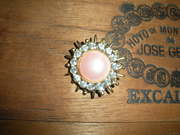 vintage brooch 034