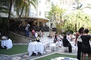 Wedding Bootcamp, Miami 2009