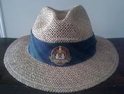 1997  rare U.S. Open golf hat