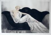Sofa, 1937