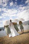 mary umbrellas