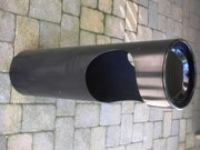 Large Umbrella Stand by DANESE IT.