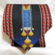 Vintage Arden Cravats luxury neck tie menswear fashion