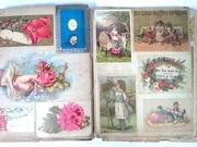 VictorianScrapbook18