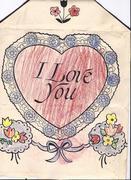 ValentinesCardPaul-DorisJerome (2)