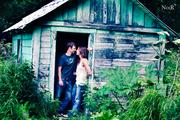 The_Studio_Noir_Lee&Colleen_Engagement1