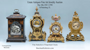 Estate Auction May 19th/20th Weekend