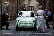 Fiat Bianchina