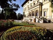 wedding villa Florence - Italy