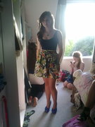 Off Out