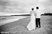 Megan + Chad: St. Simons Island, GA - Beaches