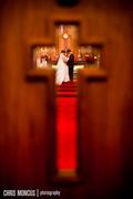 Mallery + Earin: Brunswick, GA – First Methodist Church