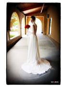 tomKphoto :: denver wedding