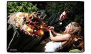 tomKphoto :: fort collins wedding photographer