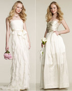 thelimited_wedding_bridal_c1