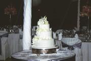 cake3tier